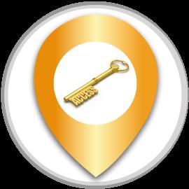 accessmanager-cirkel