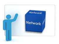 er-du-netværksadministrator