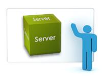 er-du-serveradministrator