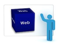 er-du-webmaster
