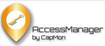 accessmanpicnews